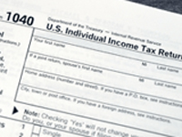 Some important tax tips for Boston area homeowners