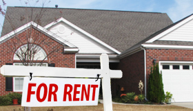 Buying a Boston Area Home Instead of Renting