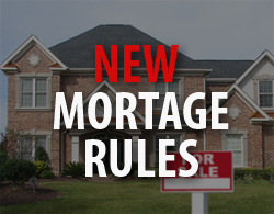 New rules affecting Boston mortgages