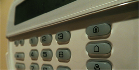 Benefits of installing a Boston home security system