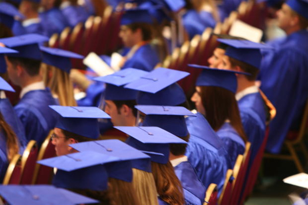 Boston area real estate as an investment could save you thousands on college costs.
