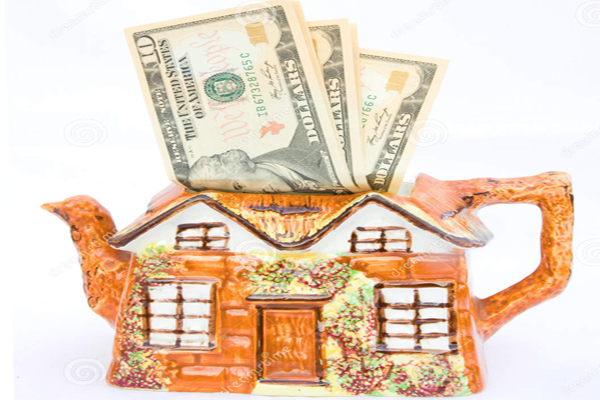 Making just one small claim on your Boston area homeowners insurance could cause your rates to soar through the roof