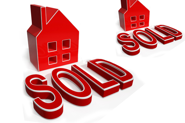 Boston area home sales continue to see stronger numbers