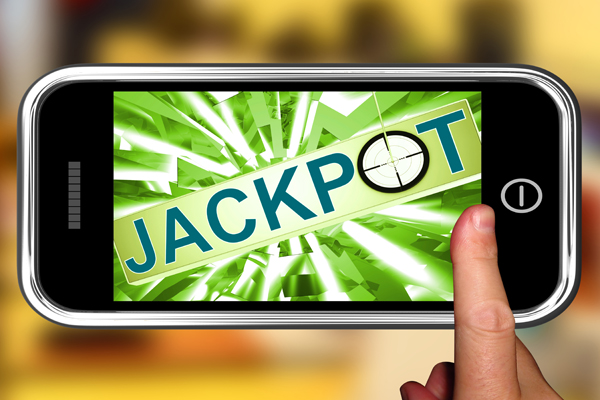 Many Boston area homebuyers could get down payment assistance without winning a jackpot or the lottery