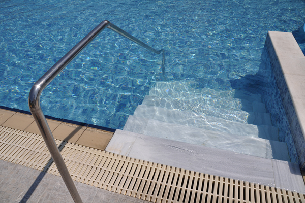 Boston area homeowners insurance rates will be affected by adding a swimming pool to your home.