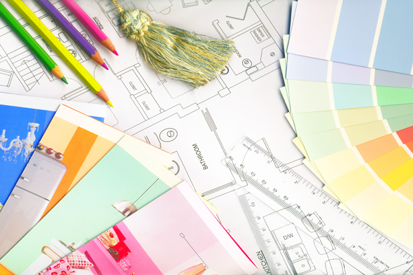 Not all Boston area home improvements add value to a home