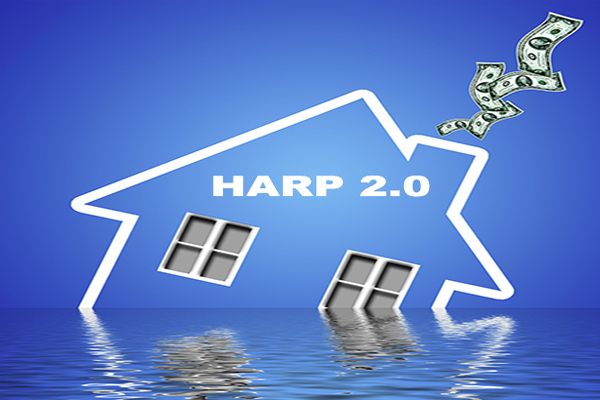 Investment owners in the Boston area mortgage market can enjoy great savings by refinancing with HARP 2.0