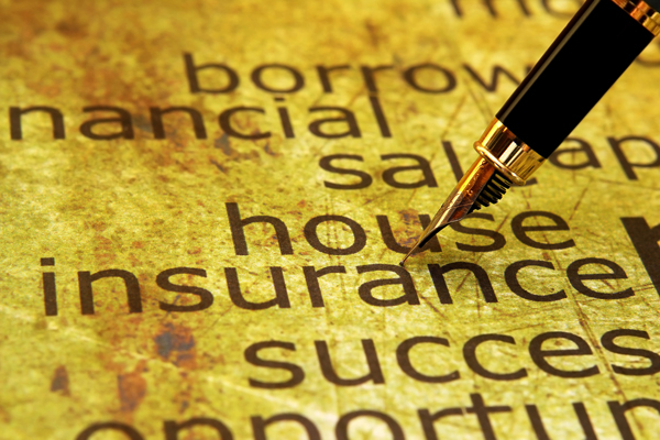 Having proper coverage in the Boston area insurance market is required by lenders.