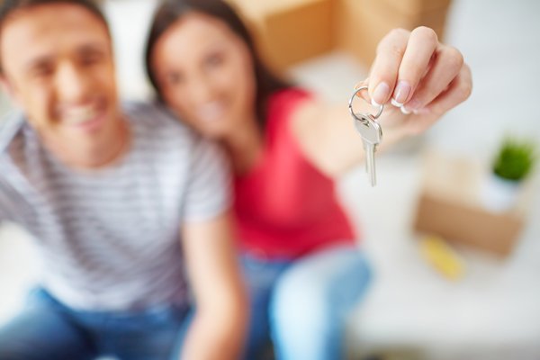 Many Boston area home buying experts say that more people are waiting longer to purchase.