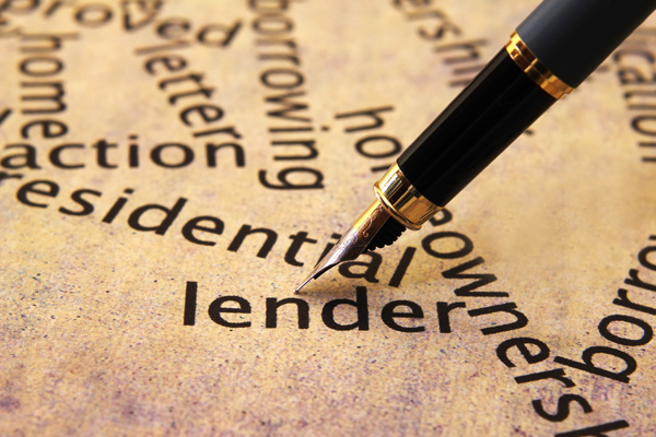 Boston area mortgage lenders are receiving a grace period on the disclosure rules that went into effect October 3rd.
